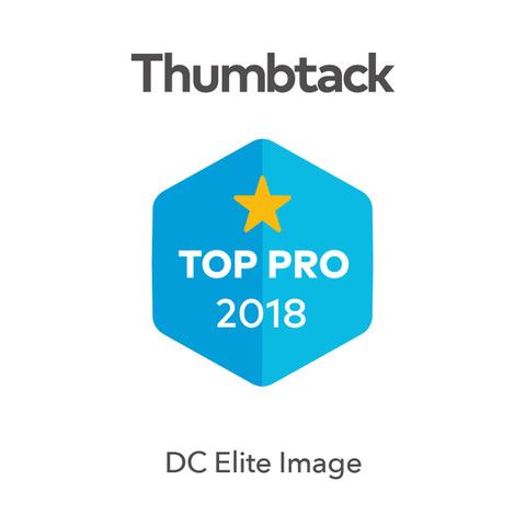 DC Elite Image